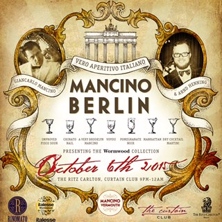 Mancino Vermouth E-Invite_2_Proof